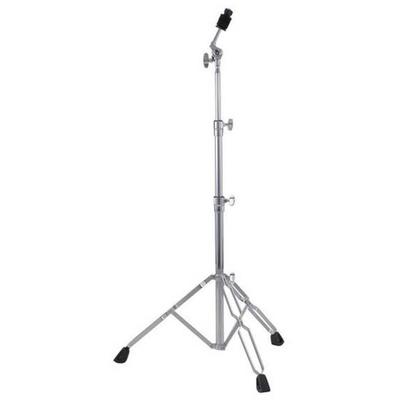 Pearl C-830 Cymbal Stand, Uni-Lock Tilter