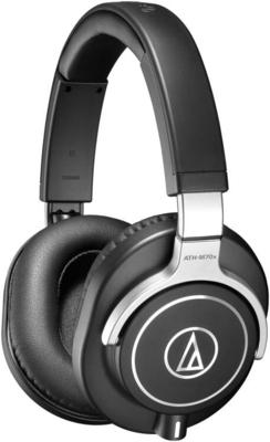 Audio Technica Pro ATH-M70X Casque Pro