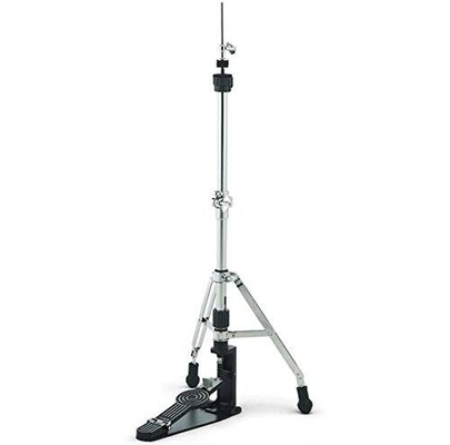 Sonor HH 684 Stand Hit Hat