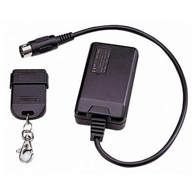 Antari Z-5 Télécommande sans fil