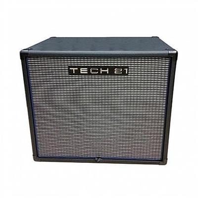 Tech 21 B-112VT
