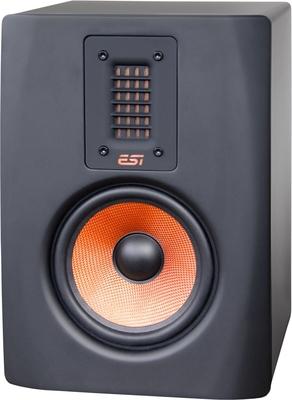 ESI UNIK05+ Bi-amplification Active Monitor