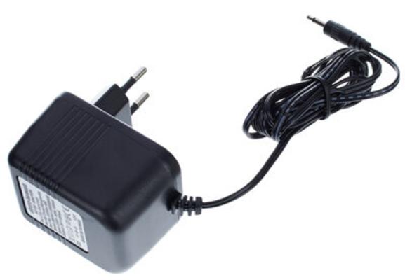 Electro-Harmonix Power Supply 9DC500