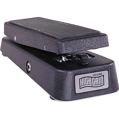 Dunlop GCB-80 CRY BABY High Gain – Volum Pedal