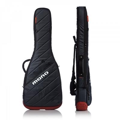 Mono M80 Series The vertigo Electric Guitar Grey VEG-GRY