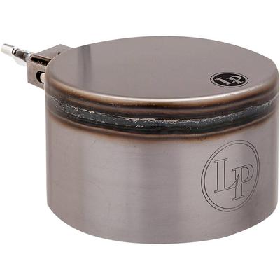 Latin Percussion LP1606 Potz 6»