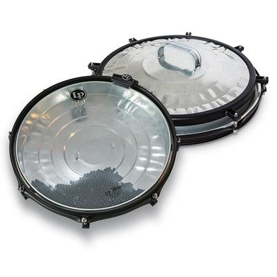 Latin Percussion LP1601 Trash Snare 14»