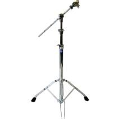 GMS Cymbal Boom Stand X-Swival