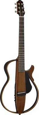 Yamaha Guitars SLG200S Naturel