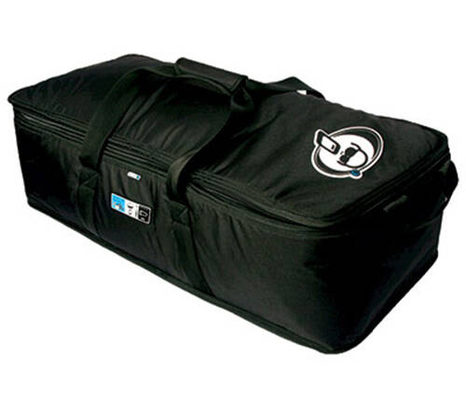 Protection Racket 5028W-09 28» x 16» x 10» HW Case 753283-20120