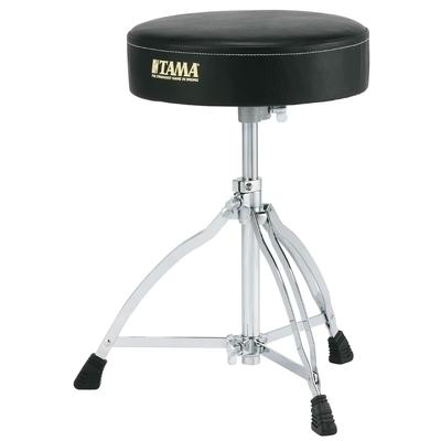 Tama HT130 Limited Edition Drum Throne Black