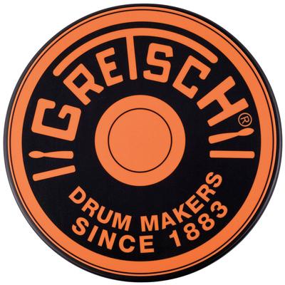 Gretsch Drums Practice Pad 12»