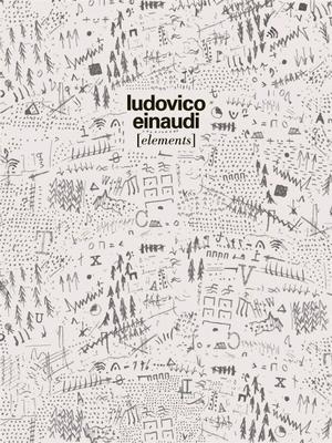Ludovico Einaudi: Elements / Ludovico Einaudi / Chester Music