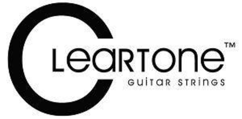 Cleartone NICKEL WOUND .036 SINGLE ELECTRIC SINGLES