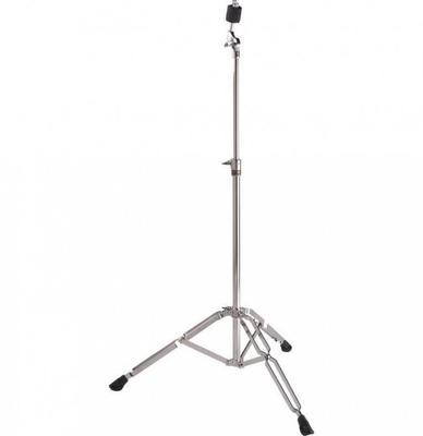 Yamaha Percussions CS660A Stand cymbale