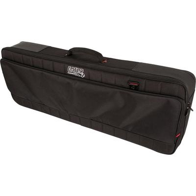 Gator G-PG-61 Keyboard Bag