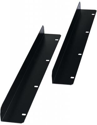 Allen & Heath Rack ZED-14/ZED-14FX – Adaptateur rack 19»