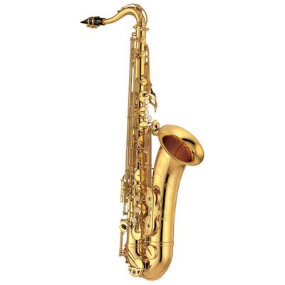 Yamaha Winds YTS 62 II Ténor