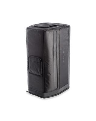Bose F1 SUBWOOFER Travel Bag Housse pour caisson basse F1