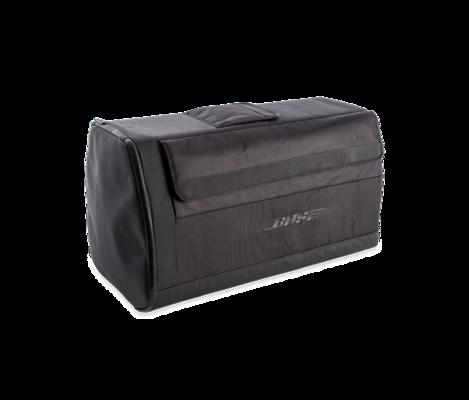 Bose F1 Model 812 Travel Bag Housse pour Model 812 F1