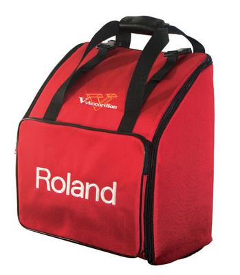 Roland Bag pour FR-1 et FR-18D