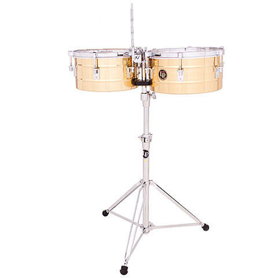 Latin Percussion LP255-B