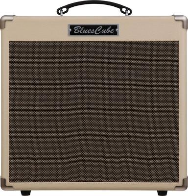 Roland BC-HOT-VB Blues Cube Hot Vintage Blond
