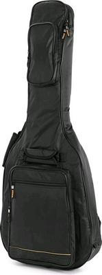 Epiphone Thinbody Guitar Premium GigBag Noir
