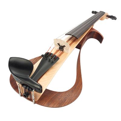 Yamaha Strings YEV-104 NT Violon électrique