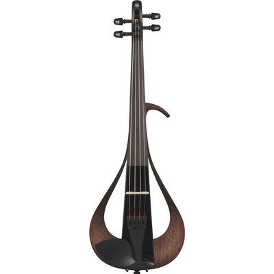Yamaha Strings YEV-104 BL Violon électrique
