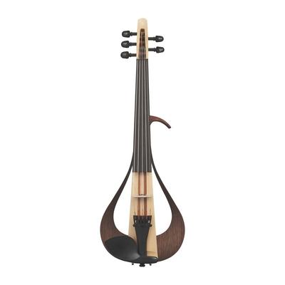 Yamaha Strings YEV-105 NT Violon électrique