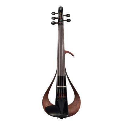 Yamaha Strings YEV-105 BL Violon électrique