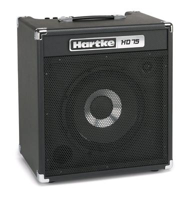 Hartke HD75 75 Watt