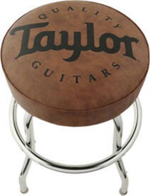 Taylor 70202 Barstool Taylor, Brown