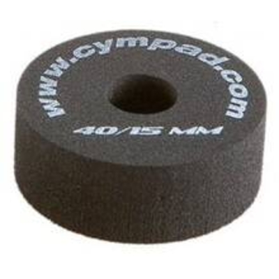Cympad Washer 40 x 15
