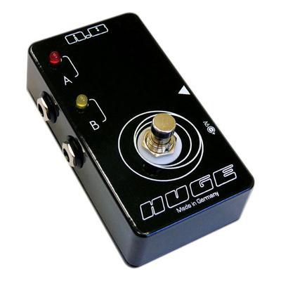 Huge Audio A.B Routeur passif