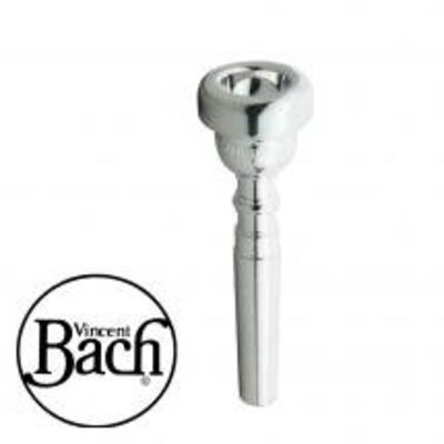 Vincent Bach 10 1/2D embouchure pour cornet