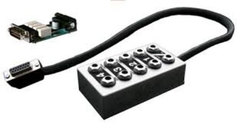 BluGuitar looper kit looper kit