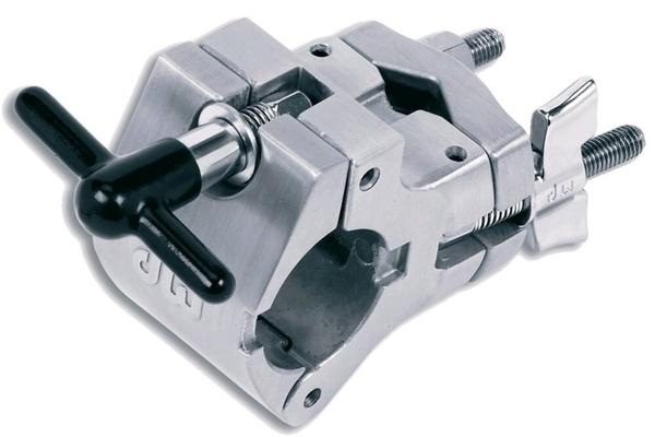 DW DWSMRKC15V 15» V rack (pince perchette) clamp