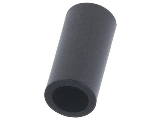 Dixon PSYVT1HP Cymbal sleeve black