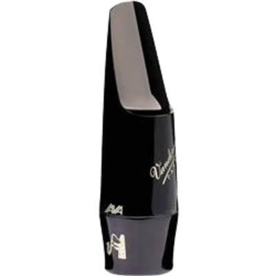 Vandoren Bec Java A-35 pour saxophone Alto