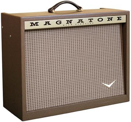 Magnatone Magnatone Twilighter, Combo