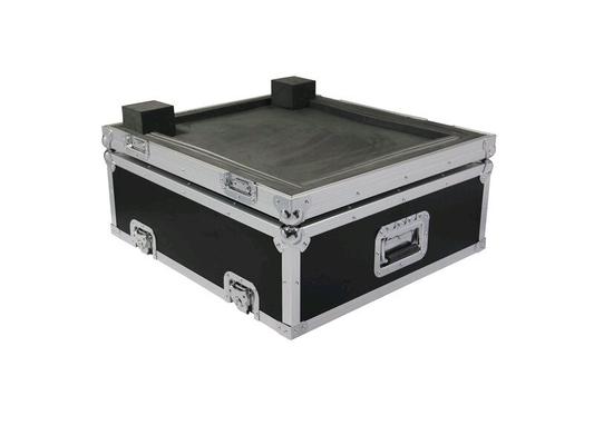 Power Acoustics FCM XXS Flight case pour mixer