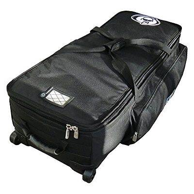 Protection Racket 5047W-09 case 47x18x10 : photo 1