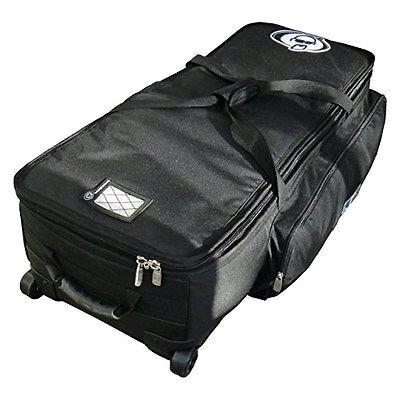 Protection Racket 5047W-09 case 47x18x10