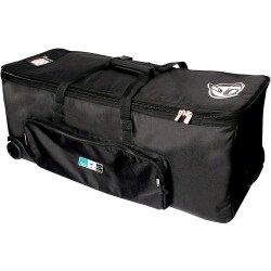 Protection Racket 5054W-09 case 54 x 20 x 10 : photo 1