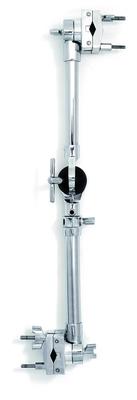 Gibraltar SC-EA250 Système de fixation de tom bras d'extension