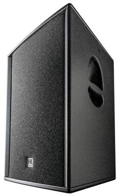 HK Audio Premium PRO 12 XD