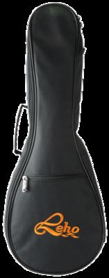 LEHO LH-220S bag pour ukulele soprano