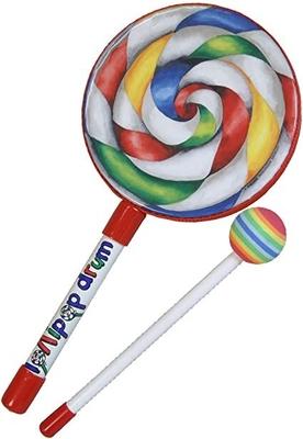 Remo Lollipop Drum 6»